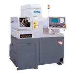 Автомат продольного точения XP16S