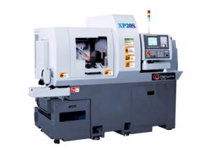 Автомат продольного точения XP20S