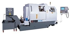 Автомат продольного точения STL32J/STL35J STL32H/STL35H