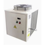 Система охлаждения масла (Контроль температуры масла)