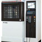Микро электроэрозионные центры OCT-200MA