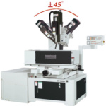 Проволочно-вырезные станки OCT-5540ZA