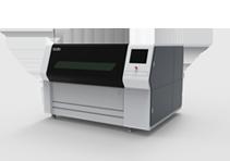Малоформатное лазерное оборудование для резки металла i7