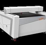 Лазерный станок для резки(cерия BCL-B)