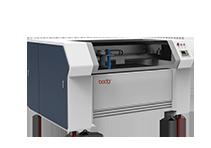 Cмешанный лазерный резак для металла и неметалла BCL-XM