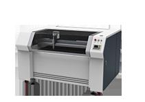 Оптоволоконный лазерный гравер BCL-X FIBER