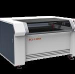 Высокоточное лазерное оборудование для резки и гравировки(cерия BCL-X)
