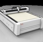 Оптоволоконный лазерный гравер BCL-B FIBER