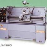 Универсальные токарно-винторезные станки LUX1340, 1440