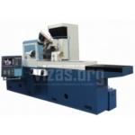 Станок заточный для протяжек ВЗ-605Ф4 Код продукции: VZ-605F4